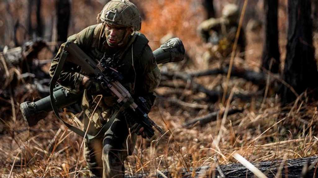 Australia to Spend $340 M on Special Forces Capability