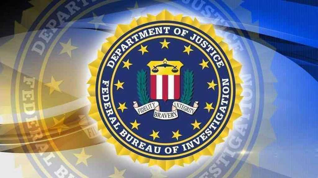 Reports: FBI Starts Going After US Citizens Who Attend Iran-linked Conference