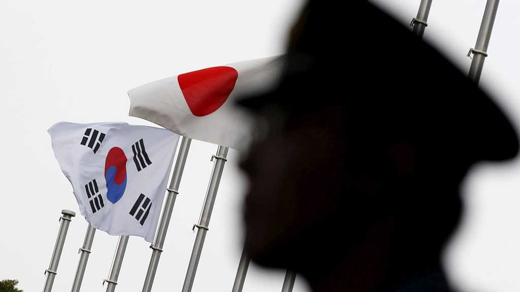 S Korea to Remove Japan from List of Countries with Preferential Trade Treatment