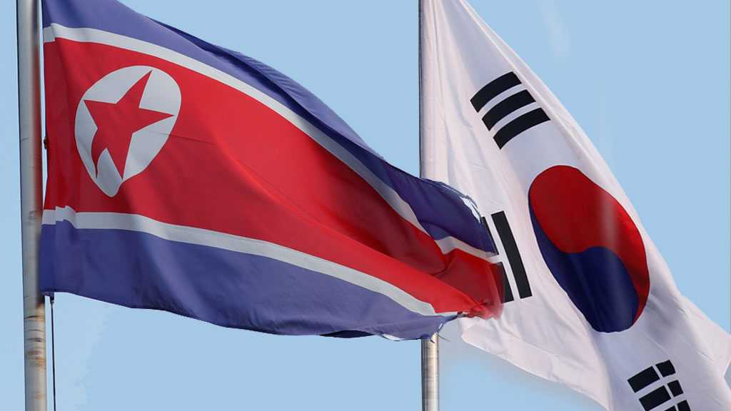 S Korea's Moon Vows to Seek Reunification with N Korea by 2045