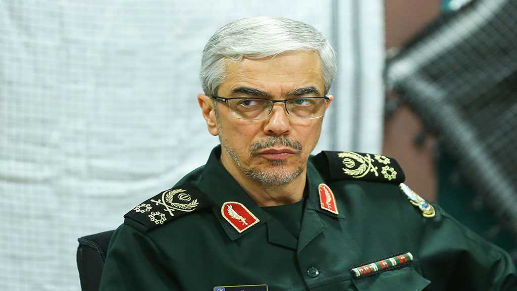 Iran:Iran on Verge of Self-sufficiency in Making Aircraft