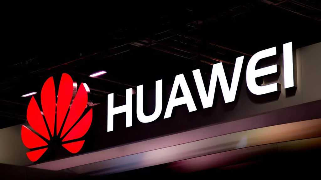 US Might Give Huawei 90 More Days to Purchase from American Companies