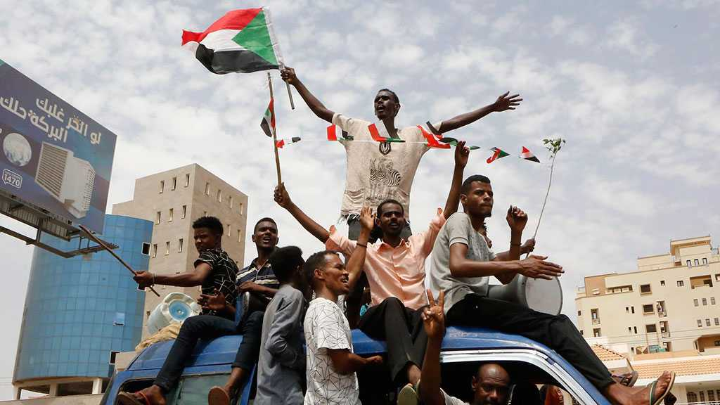 Sudan: Military, Protest Leaders to Sign Landmark Deal on Civilian Rule