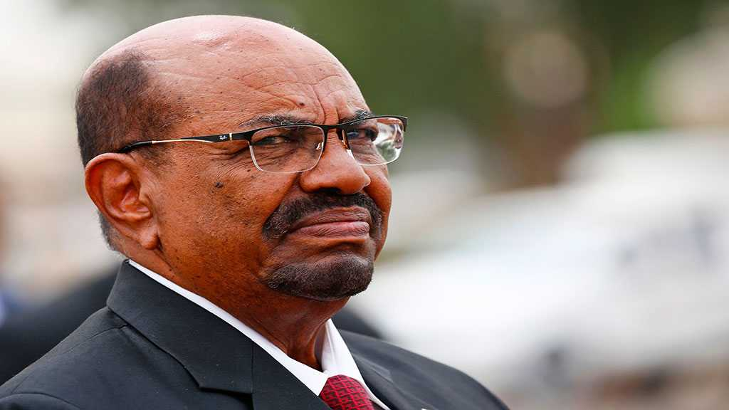 Sudan: Omar Al-Bashir Faces Trial