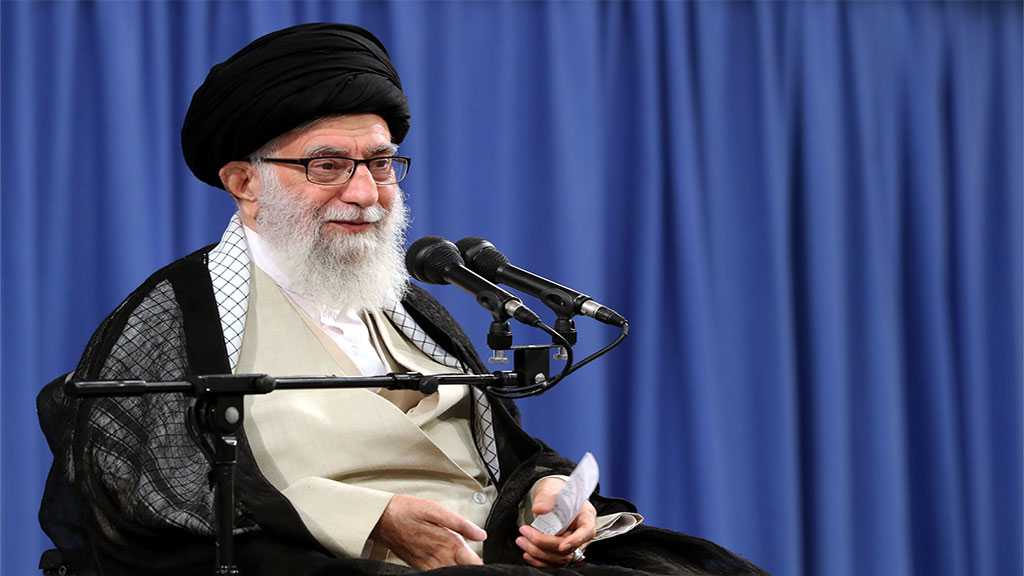 Imam Khamenei Grants Clemency to over 1,000 Inmates