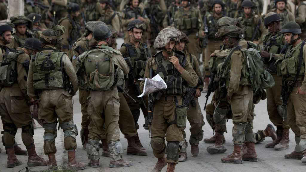 "Haaretz: Suicide Rate High Among ""Israeli"" Lone Soldiers"
