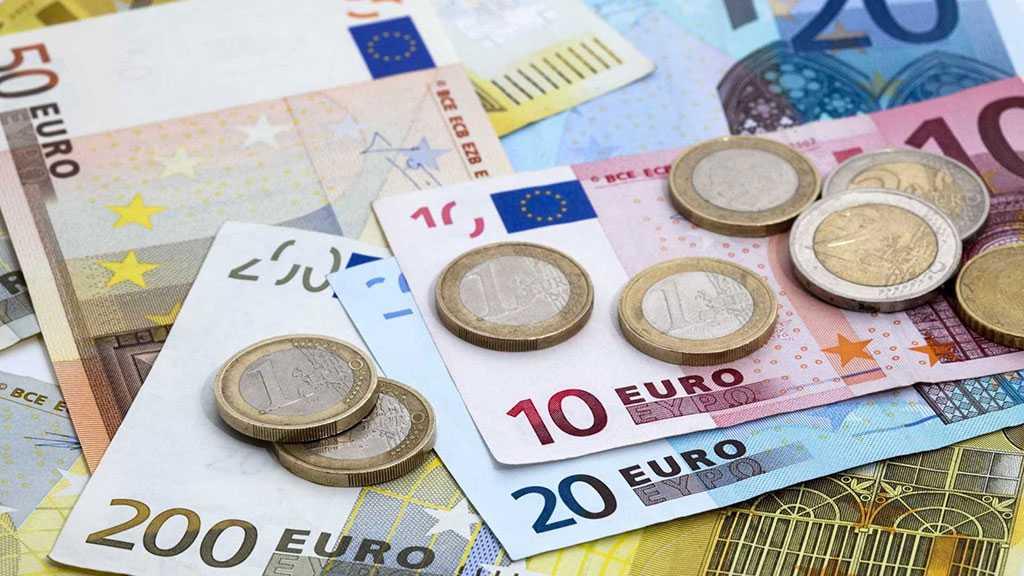Venezuela Turns To European Cash after US Sanctions