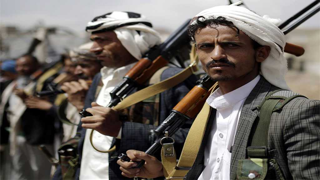 US Getting Ready to Direct Talks with Yemen's Ansarullah - WSJ