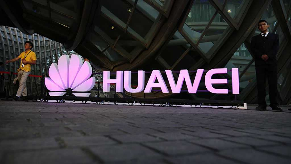 Huawei Eyes Participation in Building First-Ever Undersea Cable