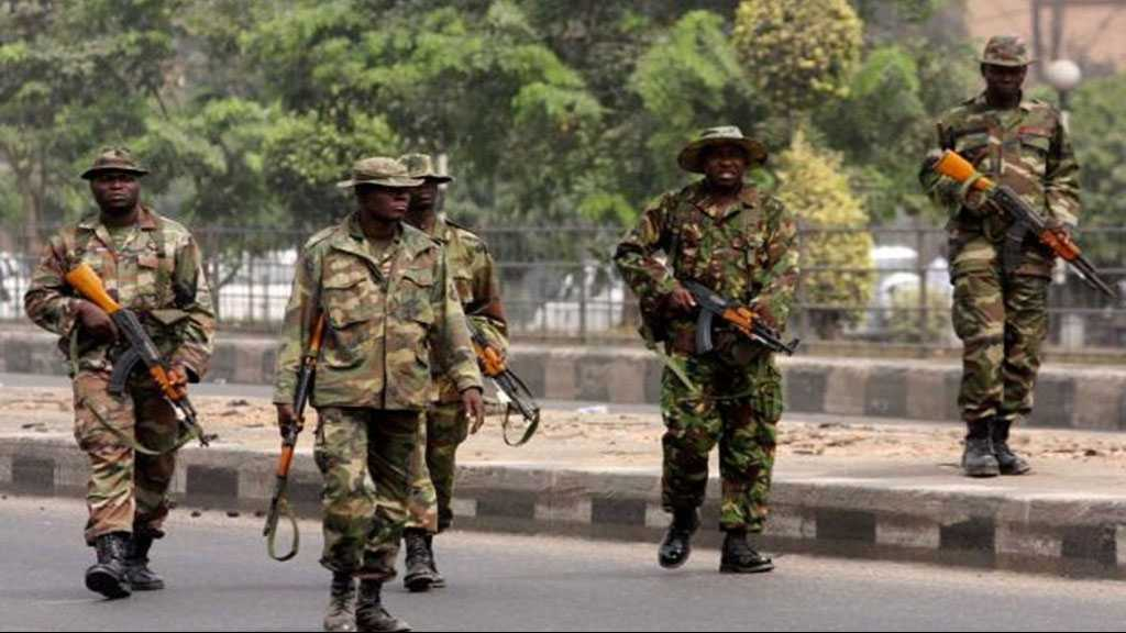 UN Slams Nigeria Military for Using 'Lethal Force' on Muslims