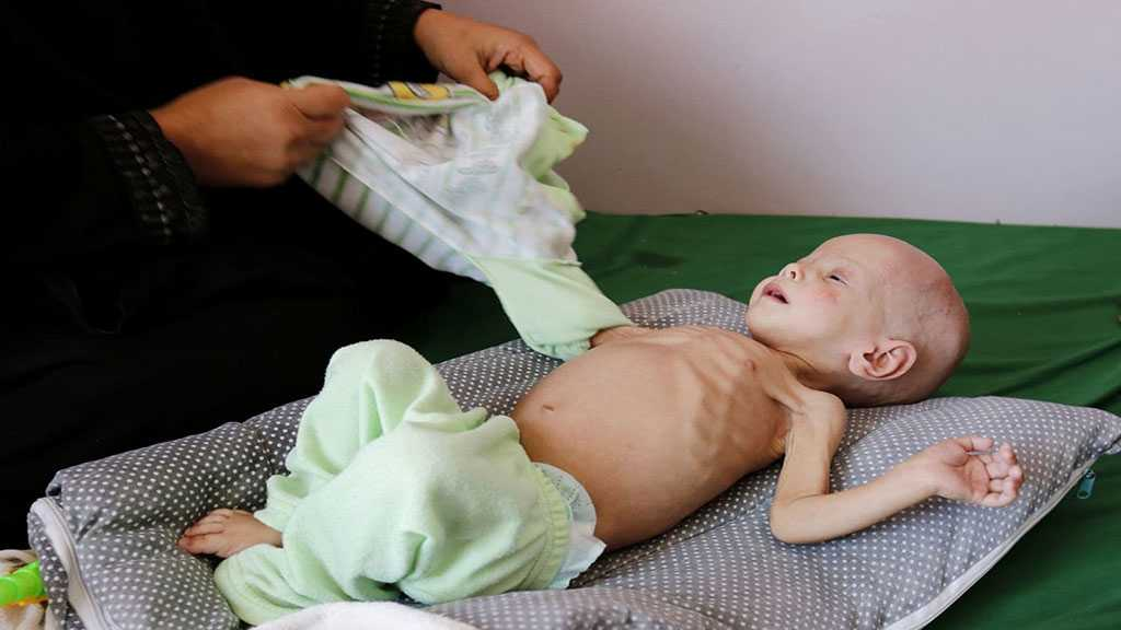 Yemen Women, Babies At Risk As Funds Crunch Forces Clinics to Shut – UN Warns