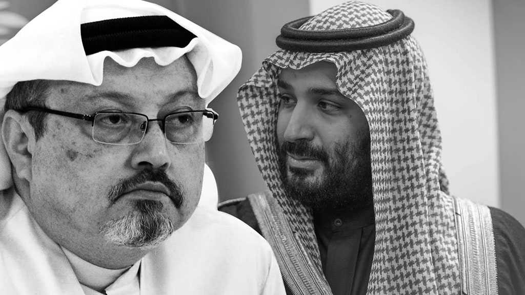 Prominent Christian Zionist: MBS Murdered Khashoggi But Failed in Covering It Up!