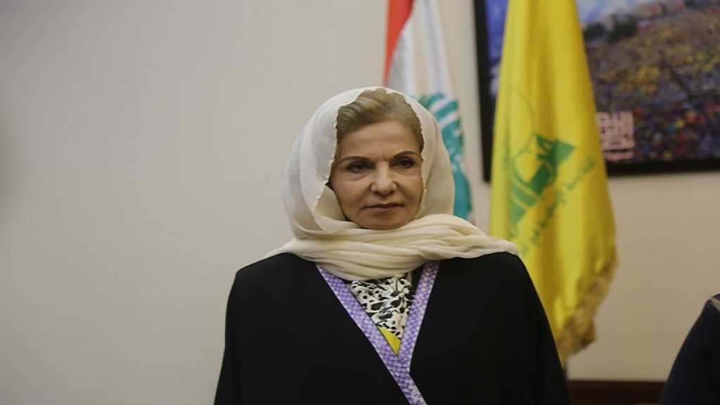 Last Candidate Announces Quitting Race of Tyre By-elections in Favor of Hezbollah's Nominee