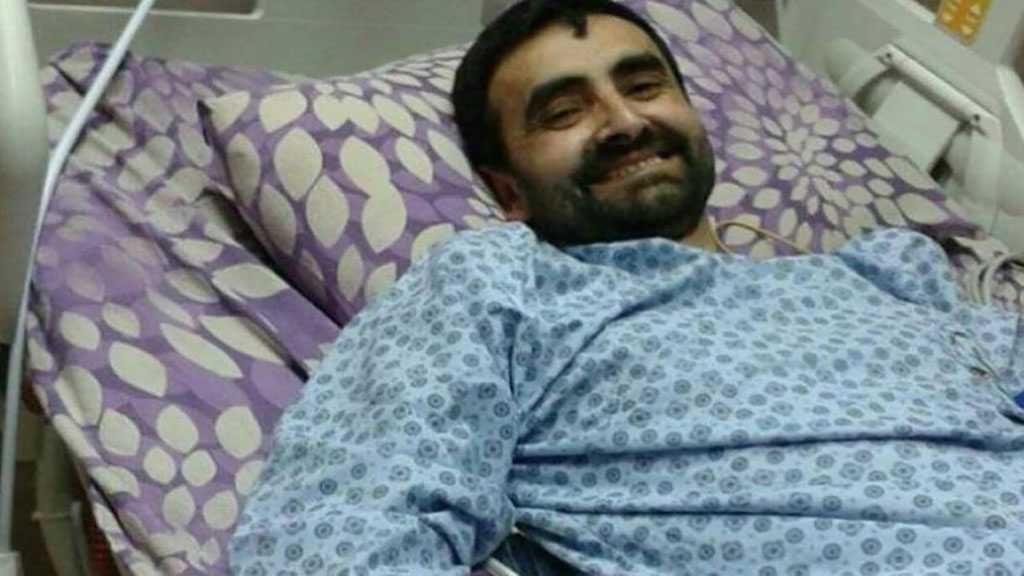 Palestinian Political Prisoner Dies of Medical Negligence at 'Israeli' Prison