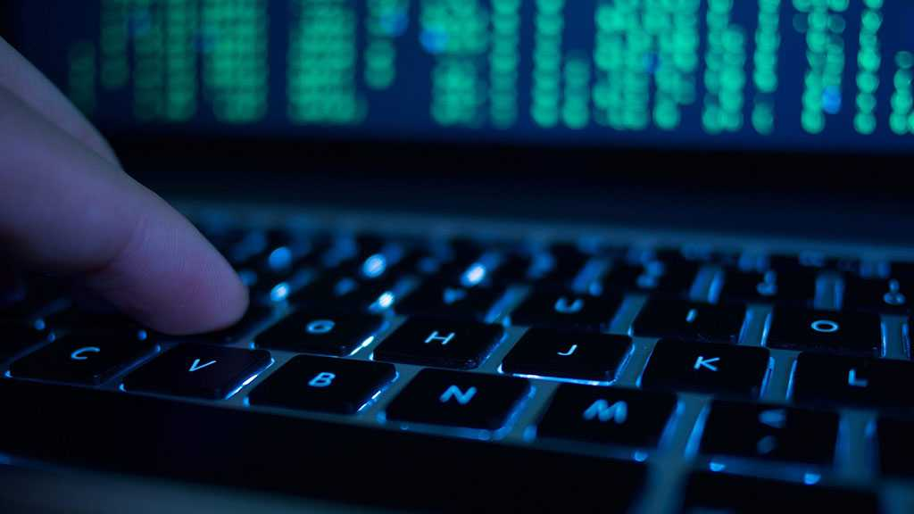Australia Covered Up Chinese Cyberattack to Protect Trade