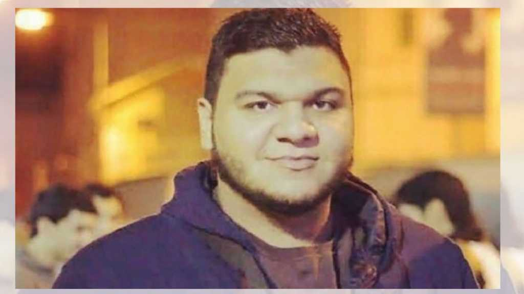 Bahrain Crackdown: Health of Hunger-striking Detainee Deteriorating
