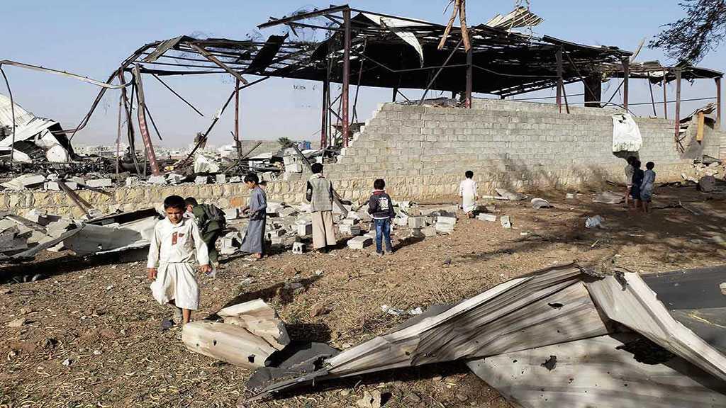 US Officials 'Knew Saudi Arabia Would Fail In Yemen' - Report