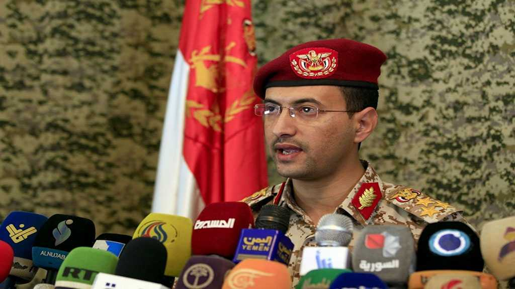 """Yemen's Armed Forces """"Victory from Allah"""" Op: Three Brigades Collapse, Scores of Spoils, Thousands Detained, Kille"""