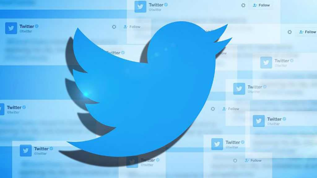 Twitter 'Accidentally' Shares Phone Numbers and Email Addresses to Marketers