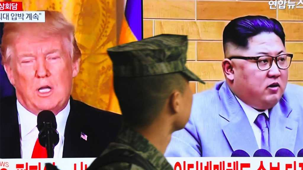 North Korea 'May Reconsider Steps to Build Trust with US'