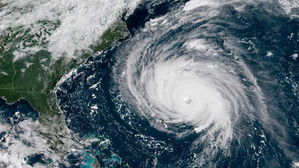 Super Typhoon Hagibis Forecast to Be Most Powerful to Hit Tokyo Since 1958