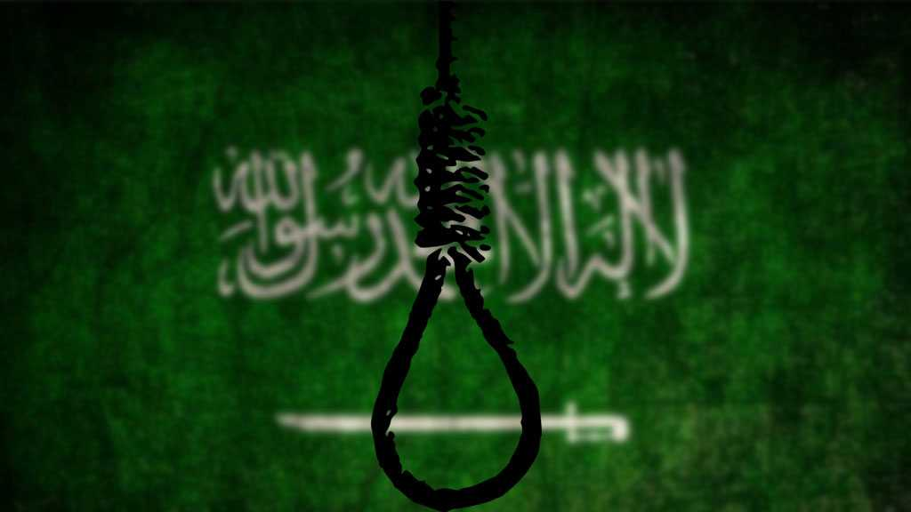 Saudi Crackdown: Dozens of Political Dissidents on Death Row, Rights Organization Warns