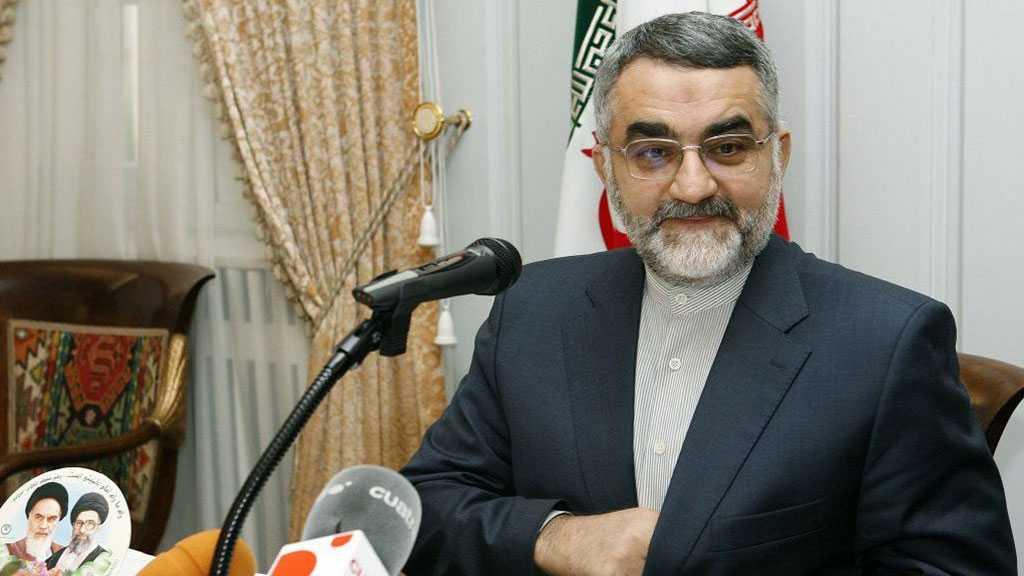 Mediation Won't Solve Iran-Saudi Arabia Issues – Iranian MP
