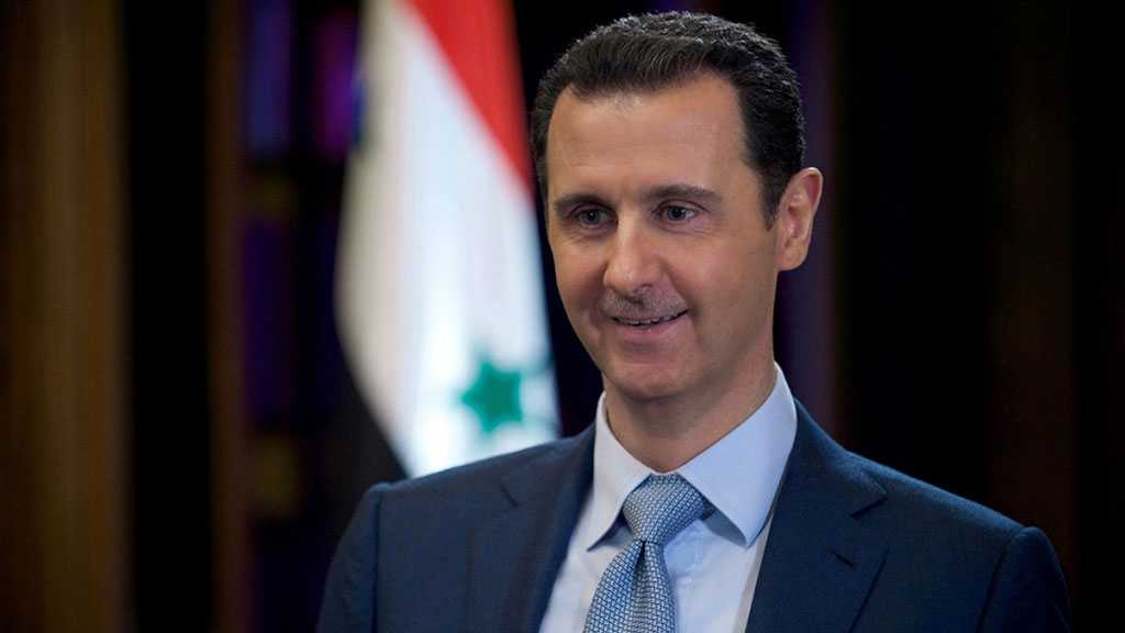 How Bashar Assad Won in Syria – Haaretz