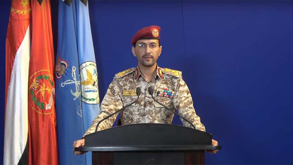 Saudi Arabia Bombed Yemen's Saada, Hajjah 50 Times in 48 Hours