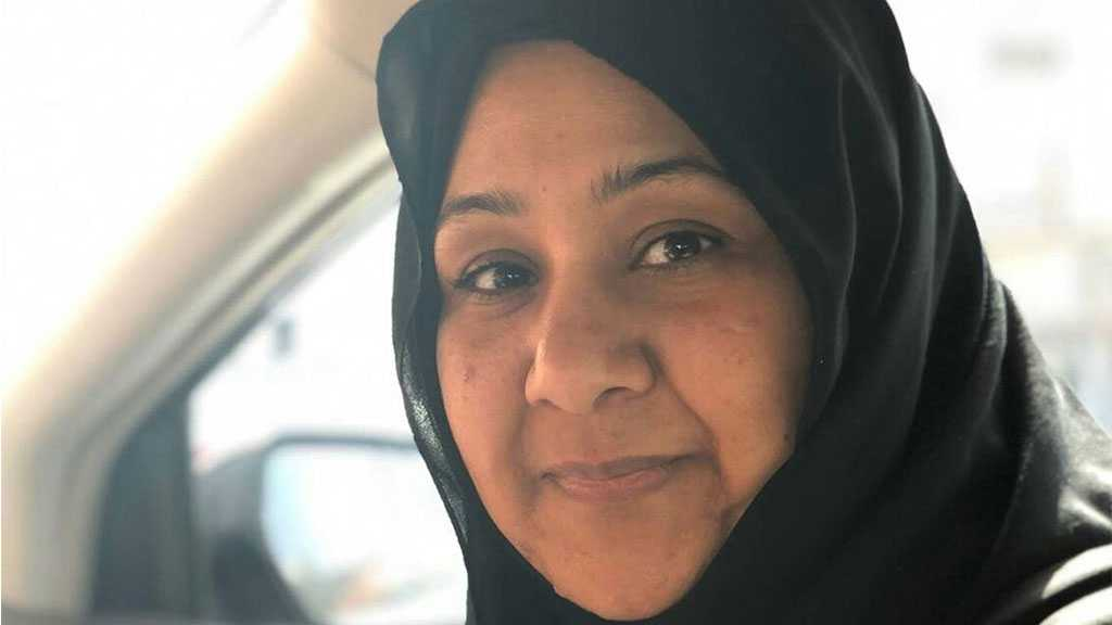 Jailed Bahraini Activist 'Considered Suicide' After Authorities' Rape, Abuse