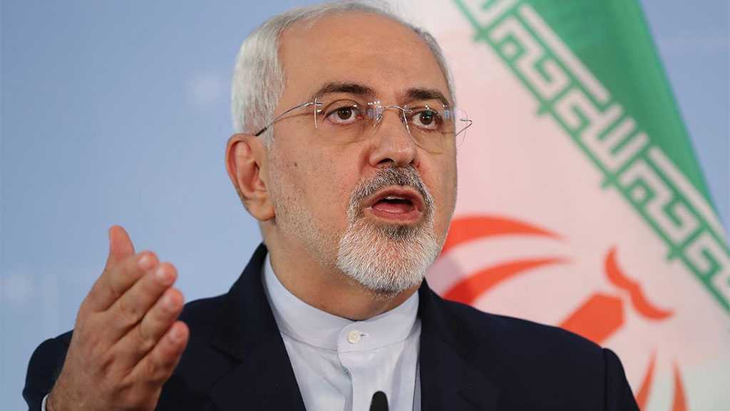 New US Regulations Worsen Anti-Iran Economic Terrorism - Zarif Warns