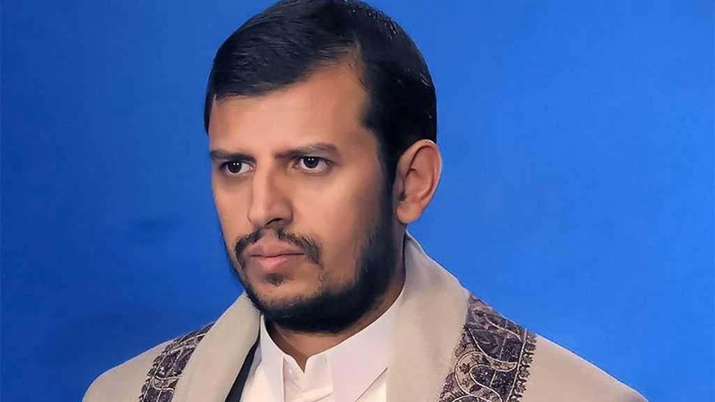 Military, Economic Options Won't Bring Yemen Peace - Ansarullah Leader