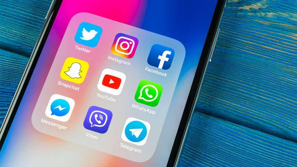 Facebook Sues 'Israeli' Spy Firm for Exploiting WhatsApp Vulnerability