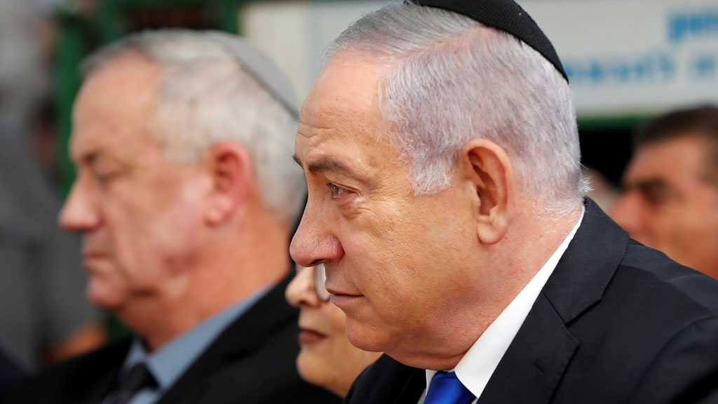 Third «Israeli» Election on the Horizon as Coalition Talks at Deadlock