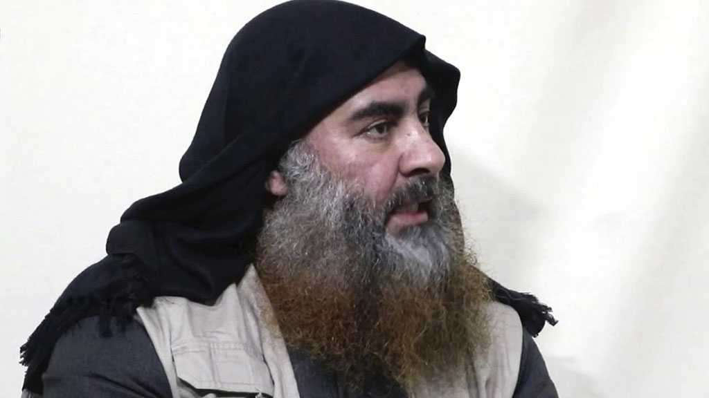 Daesh Names Baghdadi Successor, Threatens US