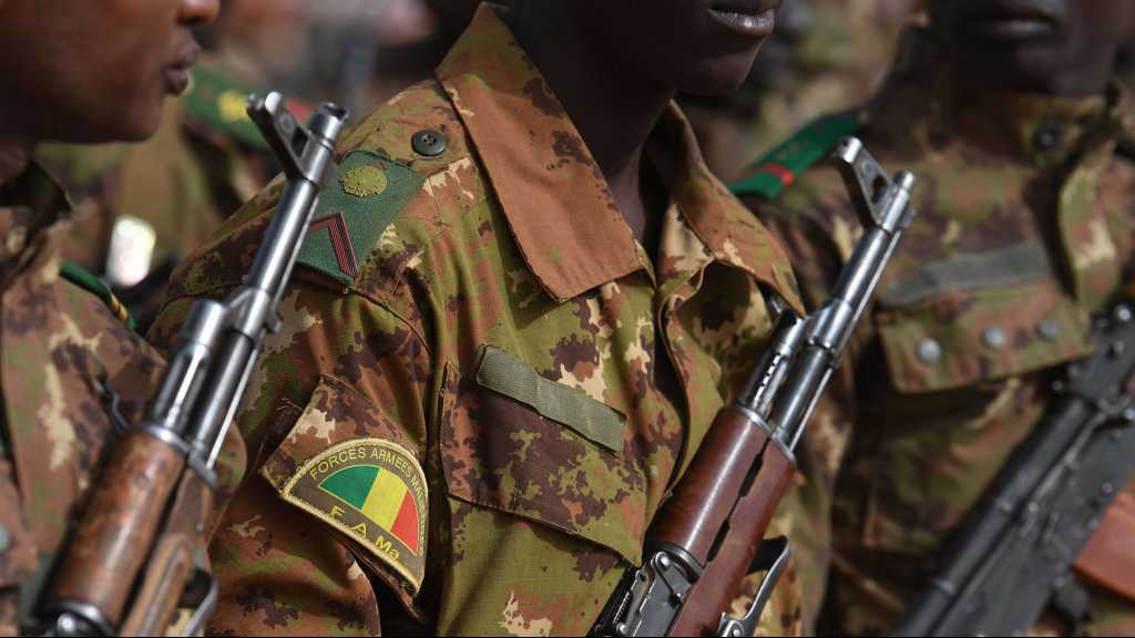 Terrorist Attack on Military Post Kills More Than 50 Malian Soldiers