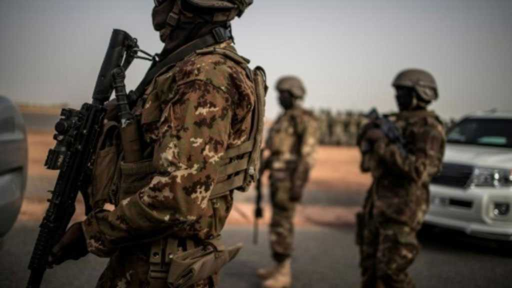 France Says Its Troops Killed a Leading Terrorist in the Sahel