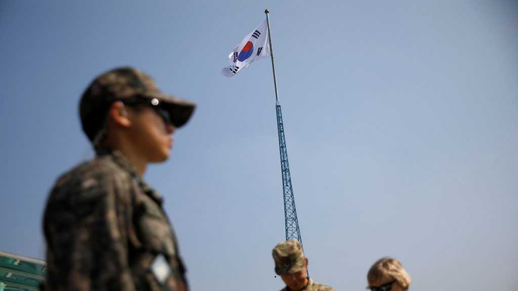 Koreas: North Censures Planned US-South Military Drills