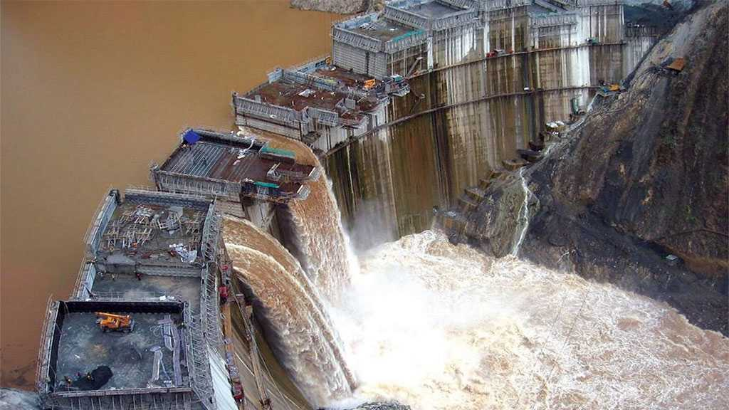 Egypt, Ethiopia, Sudan to Try to Resolve Renaissance Dam Dispute Within Three Months