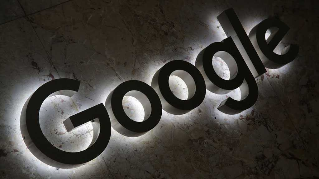 US Launches Probe Into Google's 'Secret' Medical Data Project