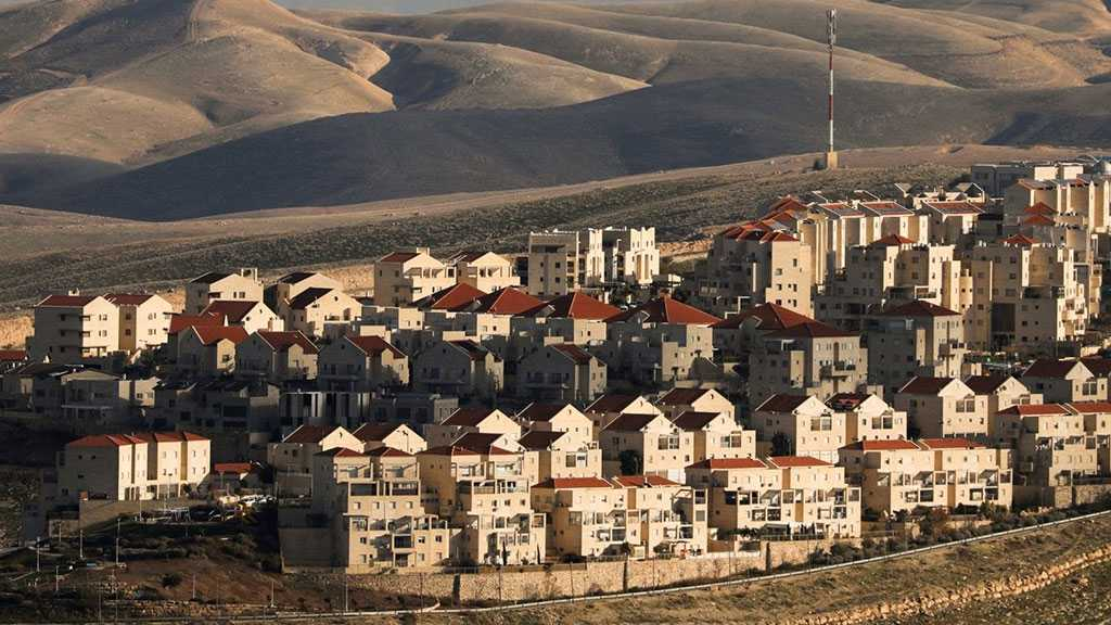 Michael Lynk's UN Report on «Israeli» Settlements Speaks the Truth!