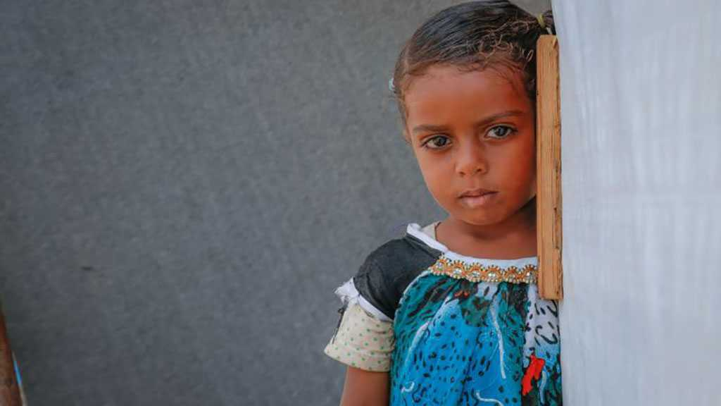 UNICEF: 12m Yemeni Children Need Urgent Help