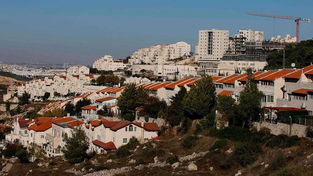 UN Slams US for Backing «Israeli» Settlements