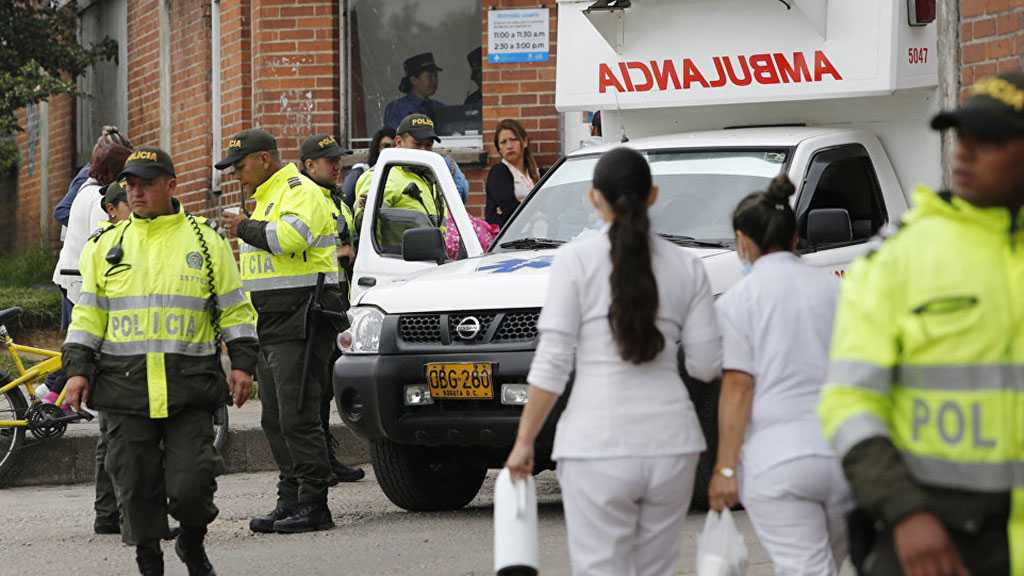 Colombia Car Bomb Explosion: 3 Police Officers Killed, 7 Injured in Santander de Quilichao