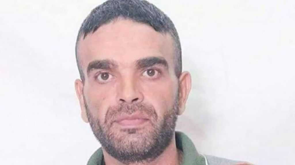 Palestinian Prisoner Detained by «Israel» Dies after Cancer Battle