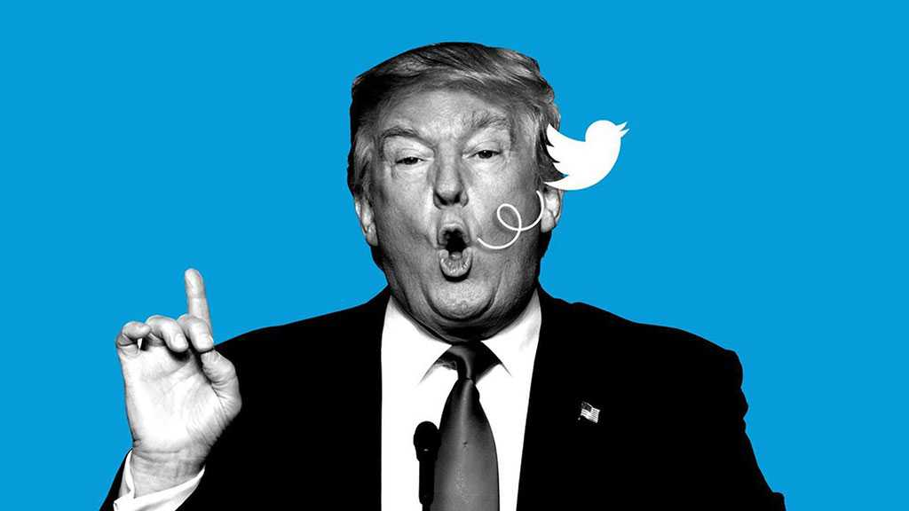 WikiPedia Founder: Twitter Would Have Banned Trump if Not for His Status