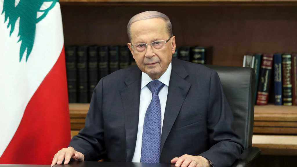 Lebanese Financial Situation to be Discussed with President on Friday