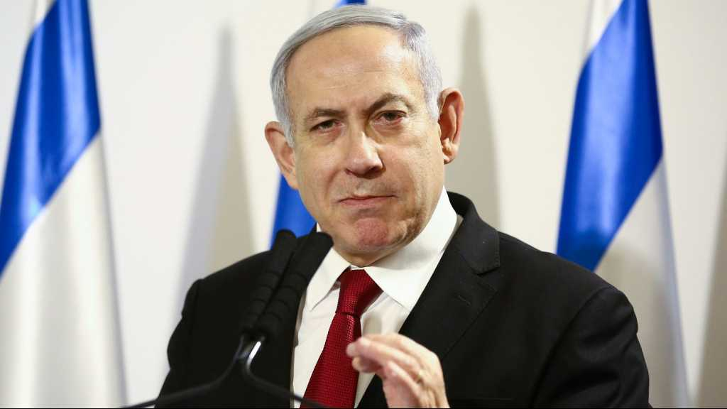 Netanyahu Pledges $11.5 Million for 'Settlements' Security'
