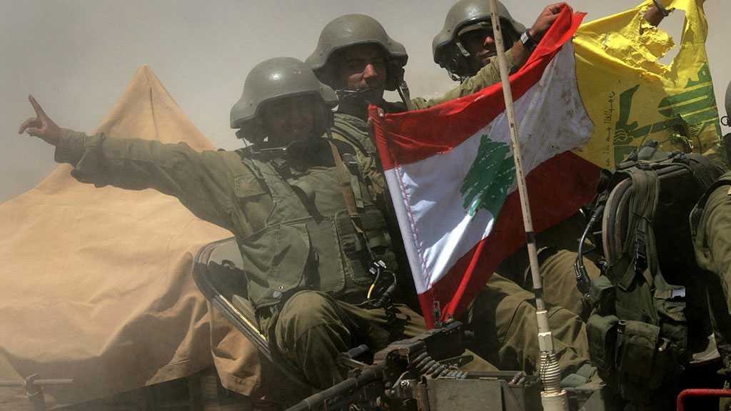 National Interest: In 2006, Lebanese Leaders Aspired That «Israel» Would Defeat Hezbollah
