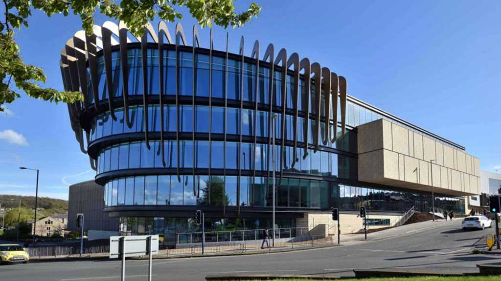 Rights Activists Slam University of Huddersfield for Collaborating With Bahrain Government